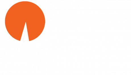 A cappella cafe & pizzeria